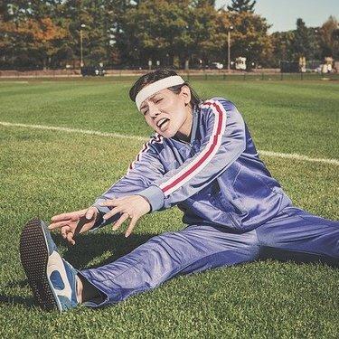柔軟体操で体を柔らかくする方法は?効果的な簡単ストレッチをご紹介!