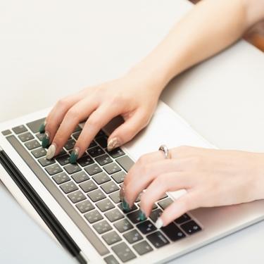 「メールにて失礼いたします」の正しい使い方!注意点も詳しくチェック!