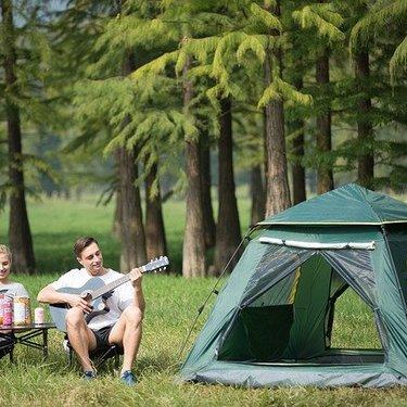 運動会用のテントおすすめ11選!組み立て簡単な人気モデルをピックアップ!