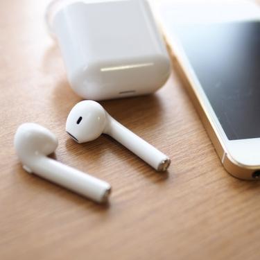 Bluetoothワイヤレスイヤホンのおすすめ19選!高音質で人気の種類も!