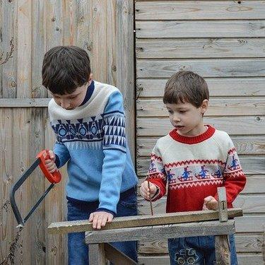 DIY用の道具&工具を揃えよう!初心者にもおすすめのアイテムや使い方まとめ!
