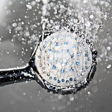 節水シャワーヘッドおすすめ23選!人気メーカーや効果を徹底リサーチ!