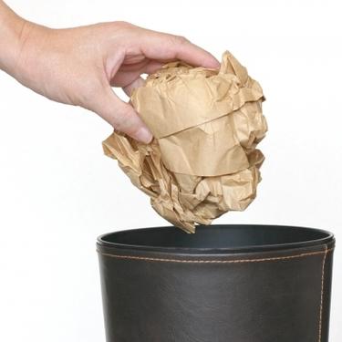 生ゴミ用のごみ箱おすすめ23選!臭い漏れを防ぐ優秀でおしゃれな商品も!