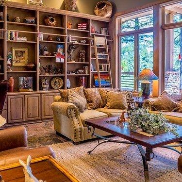 家具のリメイク術まとめ!簡単にできるDIYアイデアや修理のコツなど!