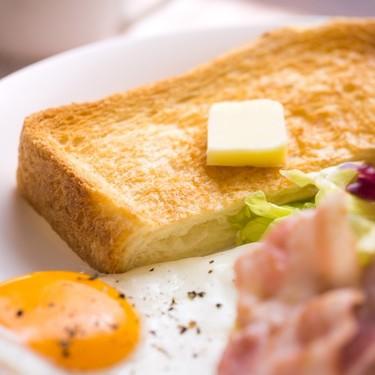 食パンダイエットは効果的?カロリーや糖質・おすすめレシピもご紹介!