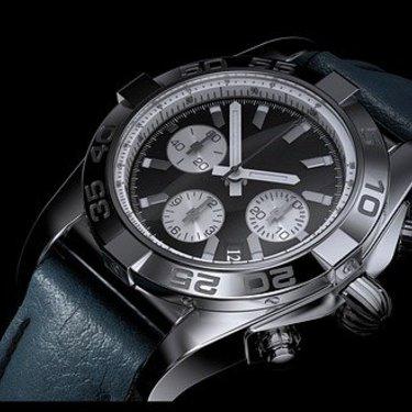 ビジネス用の腕時計おすすめ21選!実用性のある人気ブランドやモデルも!