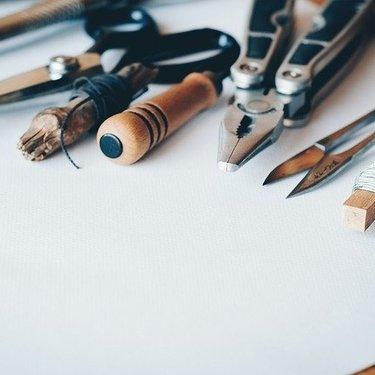 DIY初心者におすすめの簡単アイデアまとめ!材料や工具の基本知識も紹介!