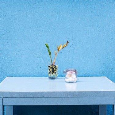壁紙についたカビの取り方!おすすめ掃除道具や簡単な予防方法をチェック!