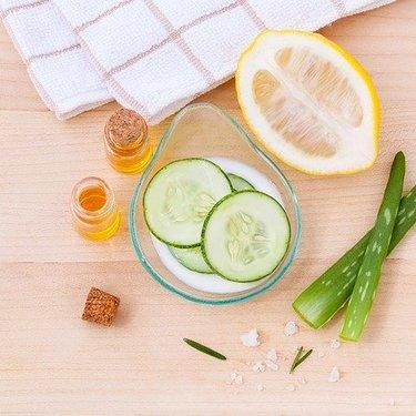 オイリー肌におすすめの化粧水19選!選び方や使い方も詳しく解説!