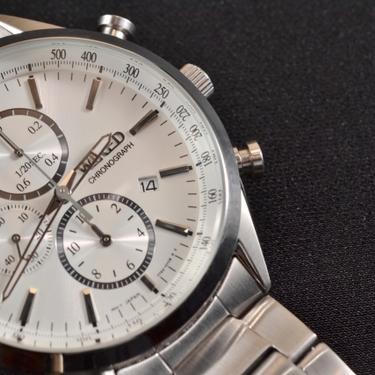 腕時計を右手につける意味とは?男性・女性別の心理を詳しくリサーチ!