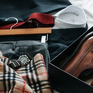 衣替えで使える収納術まとめ!便利なケースや整理のコツを詳しく紹介!