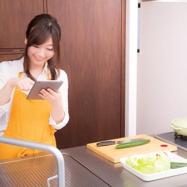家事の時短テクニック集!掃除・料理・洗濯・育児が格段に楽になるアイデア満載!