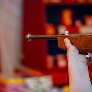射的を手作りする方法は?簡単な作り方を覚えて子供とゲームを楽しもう♪