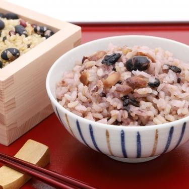 雑穀米おすすめランキングTOP17!選び方のポイントもご紹介!