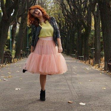 10月におすすめの服装は?秋の季節にぴったりのレディースコーデを紹介!
