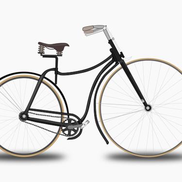 自転車メーカーおすすめ19選!評判の良い人気のブランドをまとめてチェック