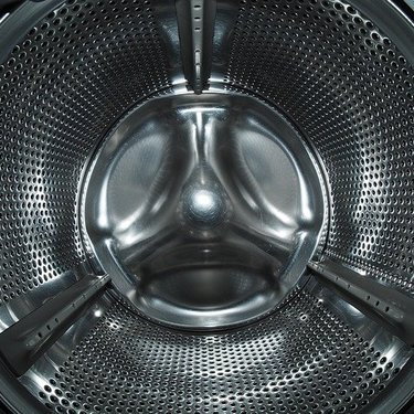 洗濯槽カビ掃除&予防方法を紹介!簡単な取り方で毎日のお掃除が楽になる!