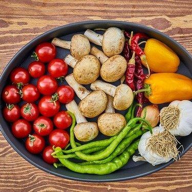 ダイソーの土鍋が優秀すぎる!人気の種類やおすすめの使い方などを紹介!