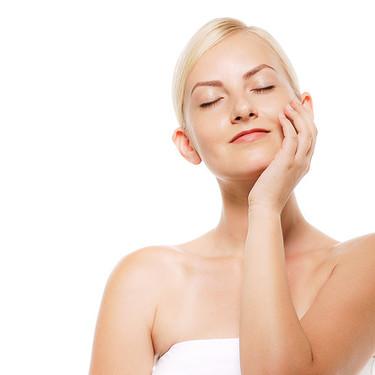 肌年齢の調べ方・下げる方法は?簡単に肌診断できるアプリもご紹介!