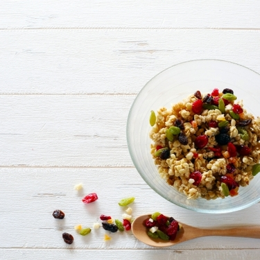 ダイエット中におすすめの朝ごはんは?食べるメリットや減量中に食べたい食材も!