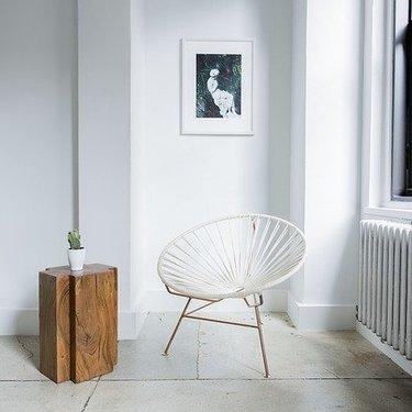 DIYで椅子づくりにチャレンジ!初心者向けの作り方やデザインまとめ!