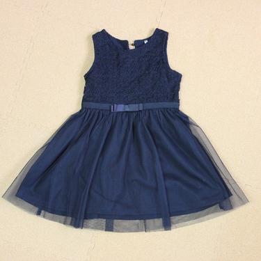 子供の喪服を選ぶ前に!お葬式・お通夜の服装の選び方とマナーをチェック!