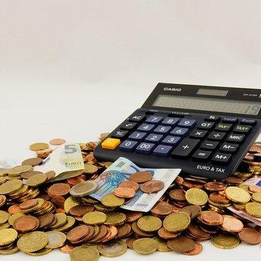 バイトの所得税を分かりやすく解説!税金は学生や短期の場合でも引かれる?