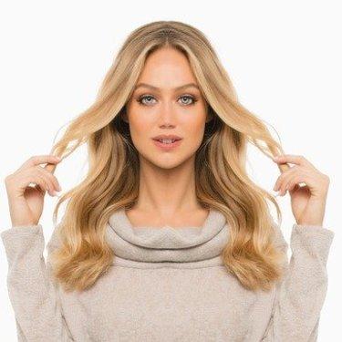 前髪エクステでなりたいヘアスタイルに!値段や自然に仕上がる方法も!