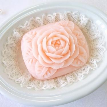 手作り石鹸の作り方を紹介!簡単な手順や必要な材料や道具まで一挙紹介!