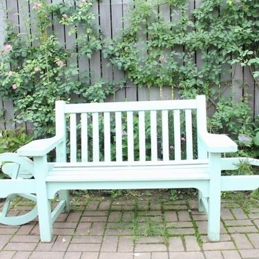 DIYでベンチを作ろう!初心者にもできる簡単な作り方やアイデアをチェック!