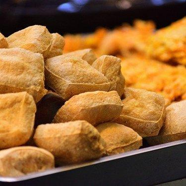 豆腐を使ったおやつ・お菓子特集!簡単に作れる人気レシピなどまとめて紹介!