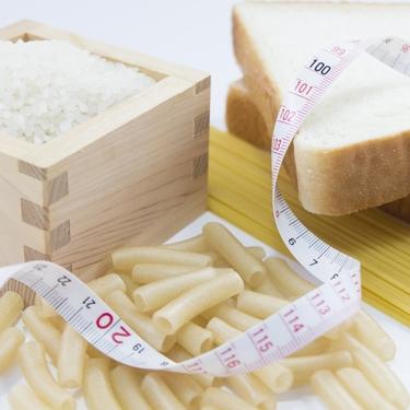 1週間分の糖質制限ダイエットメニューをご紹介!糖質オフの献立を摂り入れよう