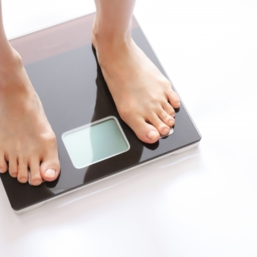記録するだけで痩せるレコーディングダイエットが人気!やり方や効果は?