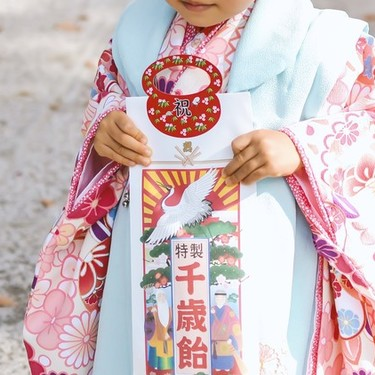 3歳の七五三の着物特集!女の子に人気の色や準備するものを詳しく紹介!