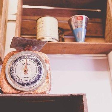 キッチンのDIY術まとめ!便利にするアイデアやリフォームの注意も解説!