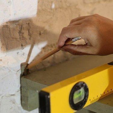 セルフリノベーションに挑戦!費用・日数・DIYのやり方や例を紹介!