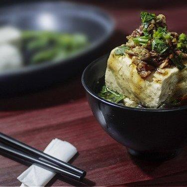 賞味期限切れの豆腐はいつまでなら大丈夫?見極め方や注意点などまとめ!