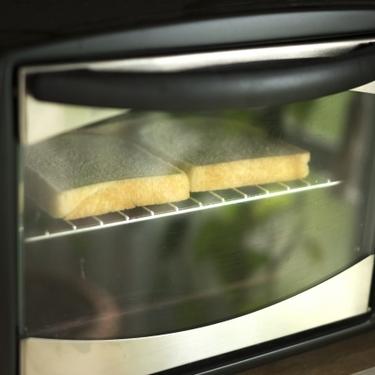 オーブンとトースター違いは何?機能や代用可能な点も詳しくリサーチ!