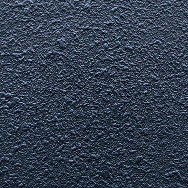 吹き付けタイルの特徴は?外壁塗装のメリットやデメリットもチェック!