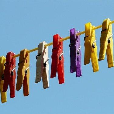 キュプラの洗濯方法ガイド!洗い方の注意点・コツ・適切な頻度をまとめて紹介!