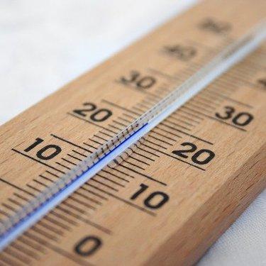 100均のおすすめ温度計・湿度計13選!デジタル式や用途別の使い方も紹介!
