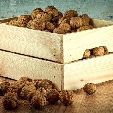 100均の木箱でおしゃれに収納!人気商品やDIYリメイク術も紹介!