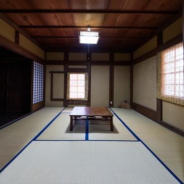 和室の収納アイデアまとめ!おしゃれなインテリア例や家具の選び方を紹介!