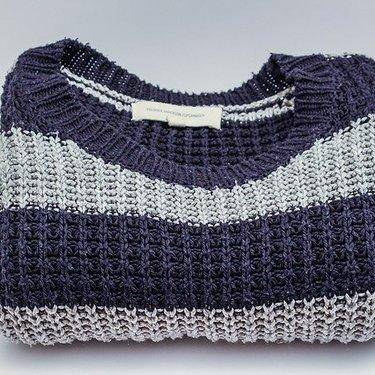 ウールを洗濯する方法!自宅洗いで型崩れや縮むのを防ぐポイントを伝授!