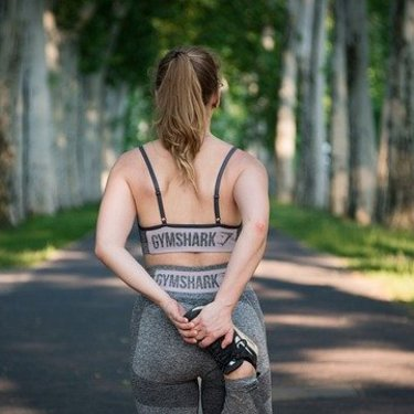 【血液型別】B型のダイエット方法まとめ!おすすめの食材・運動は?