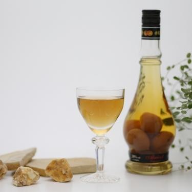 梅酒のおすすめな割り方を徹底リサーチ!アレンジ方法や比率で飲みやすくなる!