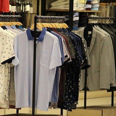 ニットのポロシャツ「ニットポロ」特集!おすすめのブランドやコーデまとめ!
