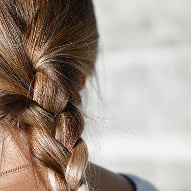 前髪なしまとめ髪の簡単アレンジ集!大人可愛いスタイルの作り方をレクチャー!