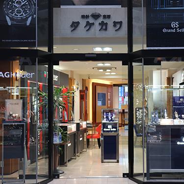 「時計館」のおすすめ腕時計を紹介!老舗時計店の人気商品はコレ!