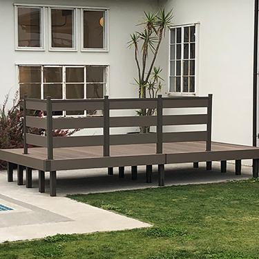 JJ PROHOMEのガーデニングアイテムでお家の庭をおしゃれ空間に!